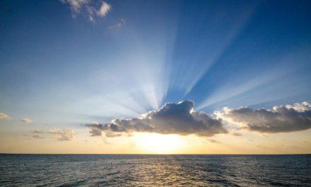 Conte: Anansé et le Soleil